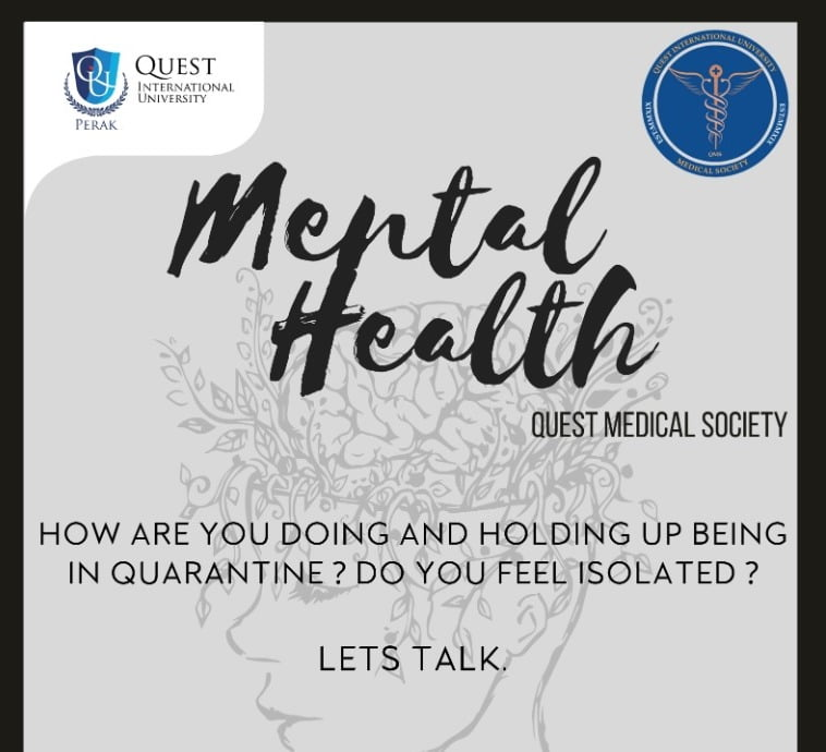 qiu-mental-health