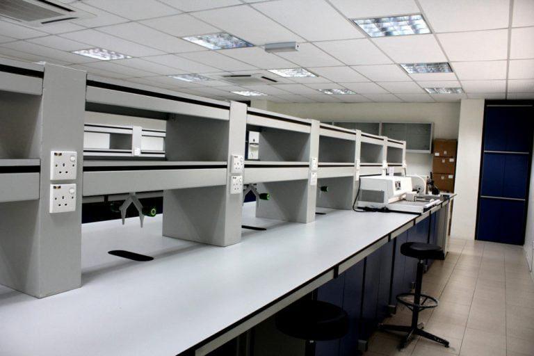 Faculty-of-Medicine-Facilities-7-1024x683