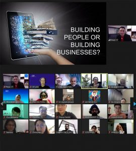 Building-People-or-Building-Business-1